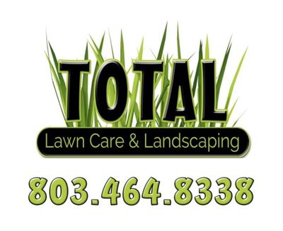 Avatar for Total lawn care & landscaping