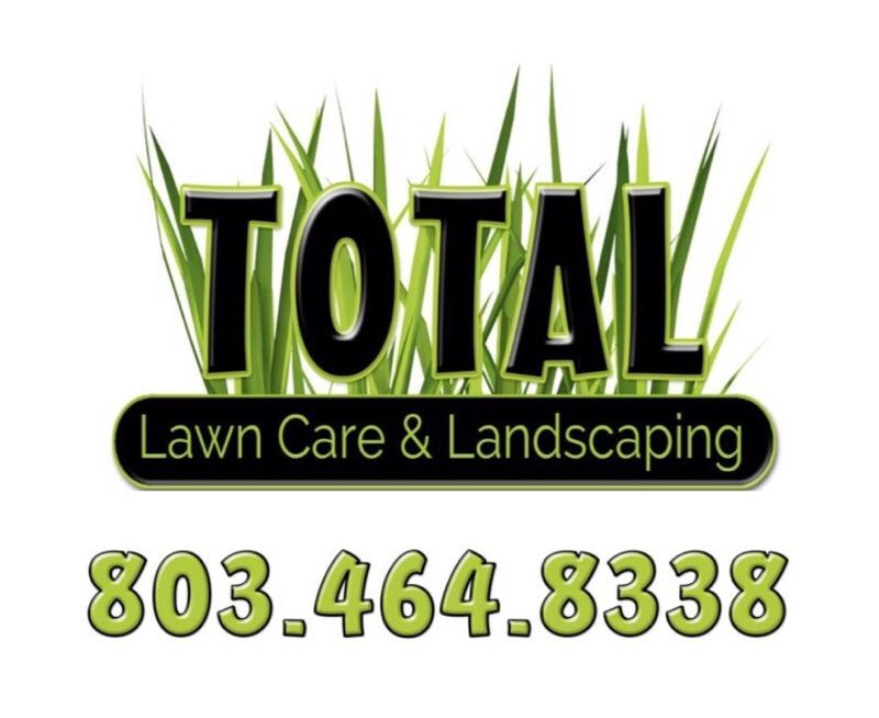 Total lawn care & landscaping