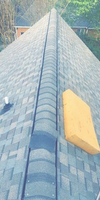Avatar for Villa Roofing Wake Forest, NC Thumbtack
