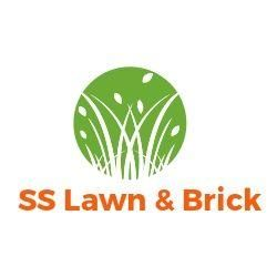 Avatar for SS Lawn & Brick Rochester, MI Thumbtack