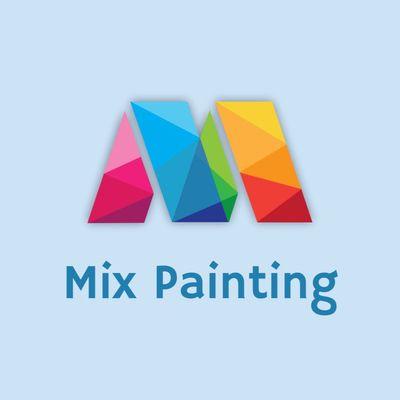 Avatar for Mix Painting Inc Mendon, MA Thumbtack
