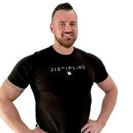 Avatar for McNabb Fitness