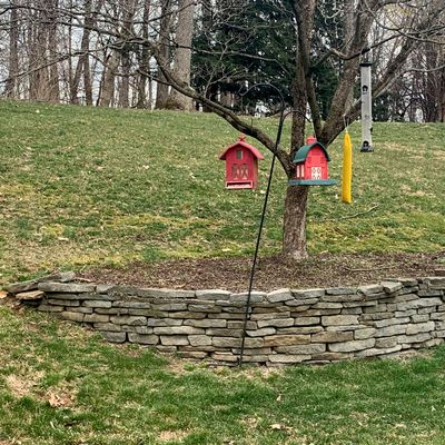 Avatar for M&S lawn&landscape Macungie, PA Thumbtack