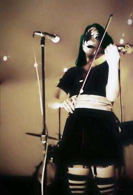 Avatar for Cassandra's Music Lessons