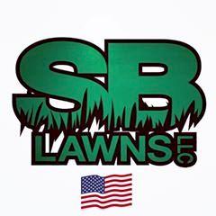 Avatar for SB Lawns, LLC Roanoke, VA Thumbtack