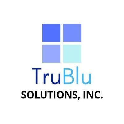 TruBlu