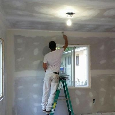 Avatar for Complete Painting & Renovation Sterling Heights, MI Thumbtack