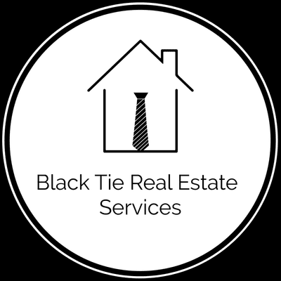 Avatar for Black Tie Real Estate Services