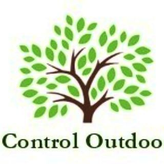 Avatar for Quality Control Outdoor Services, LLC House Springs, MO Thumbtack