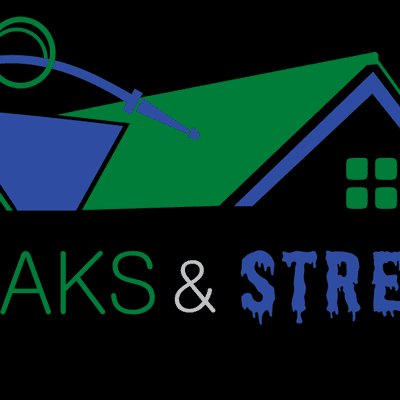 Avatar for Peaks & Streaks Roof and Exterior Cleaning, LLC