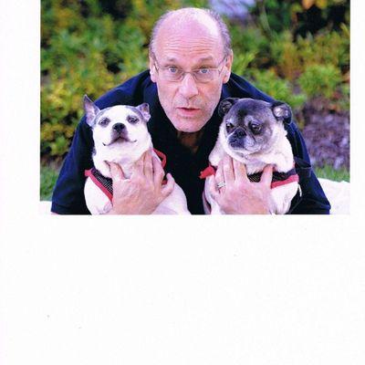 Avatar for Fetch! Pet Care of Boynton-Delray