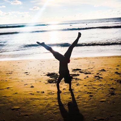 Avatar for Yoga (Beg/Adv), Prenatal Yoga, Postnatal Yoga