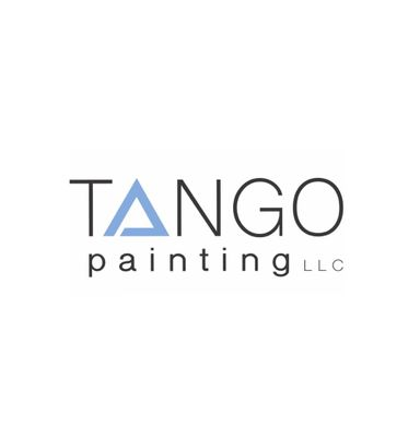 Avatar for Tango Painting LLC