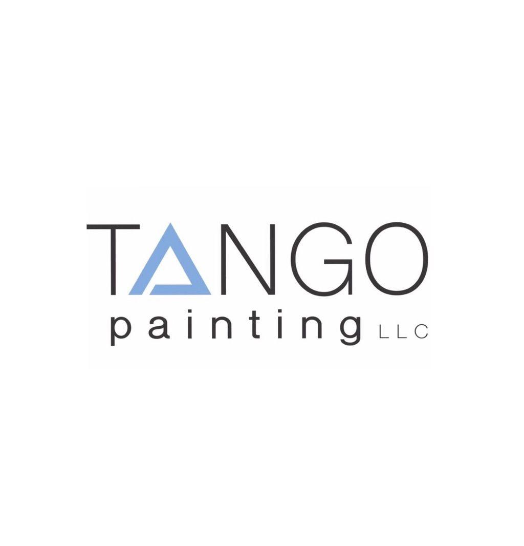 Tango Painting LLC