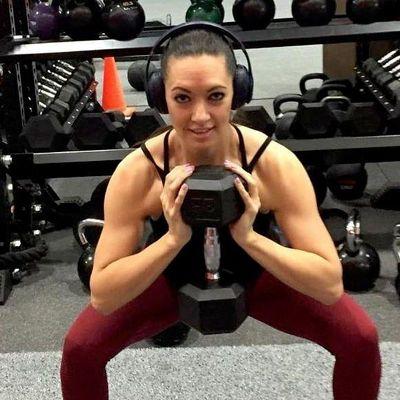 Avatar for JennyK Personal Training
