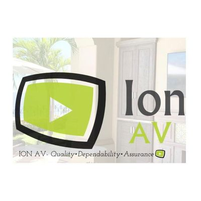 Avatar for Ion Audio & Video Humble, TX Thumbtack