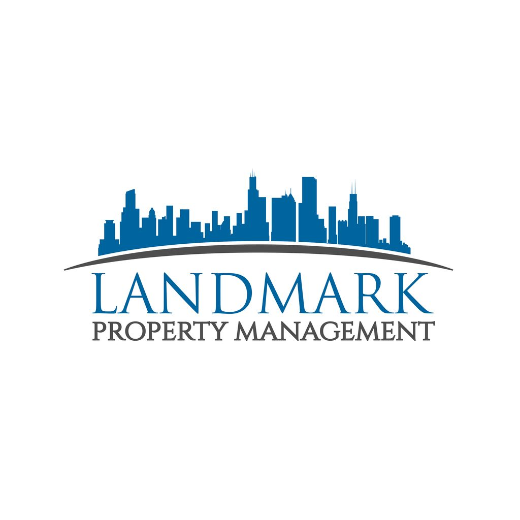 Landmark Property Management