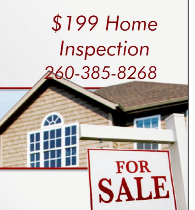 Bleich Home (Inspection) Services