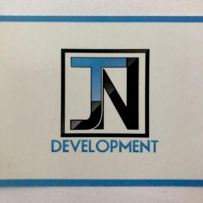 Avatar for TJN Construction Management, LLC