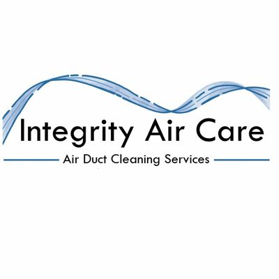 Avatar for Integrity Air Care