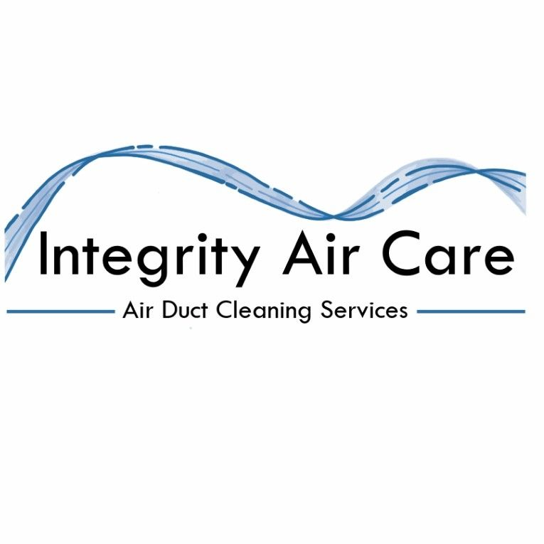 Integrity Air Care