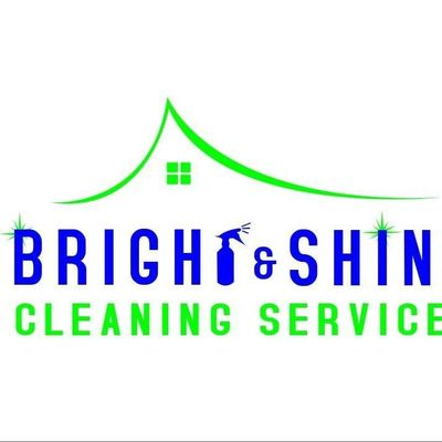 Avatar for Bright & Shiny Cleaning Services 🏡