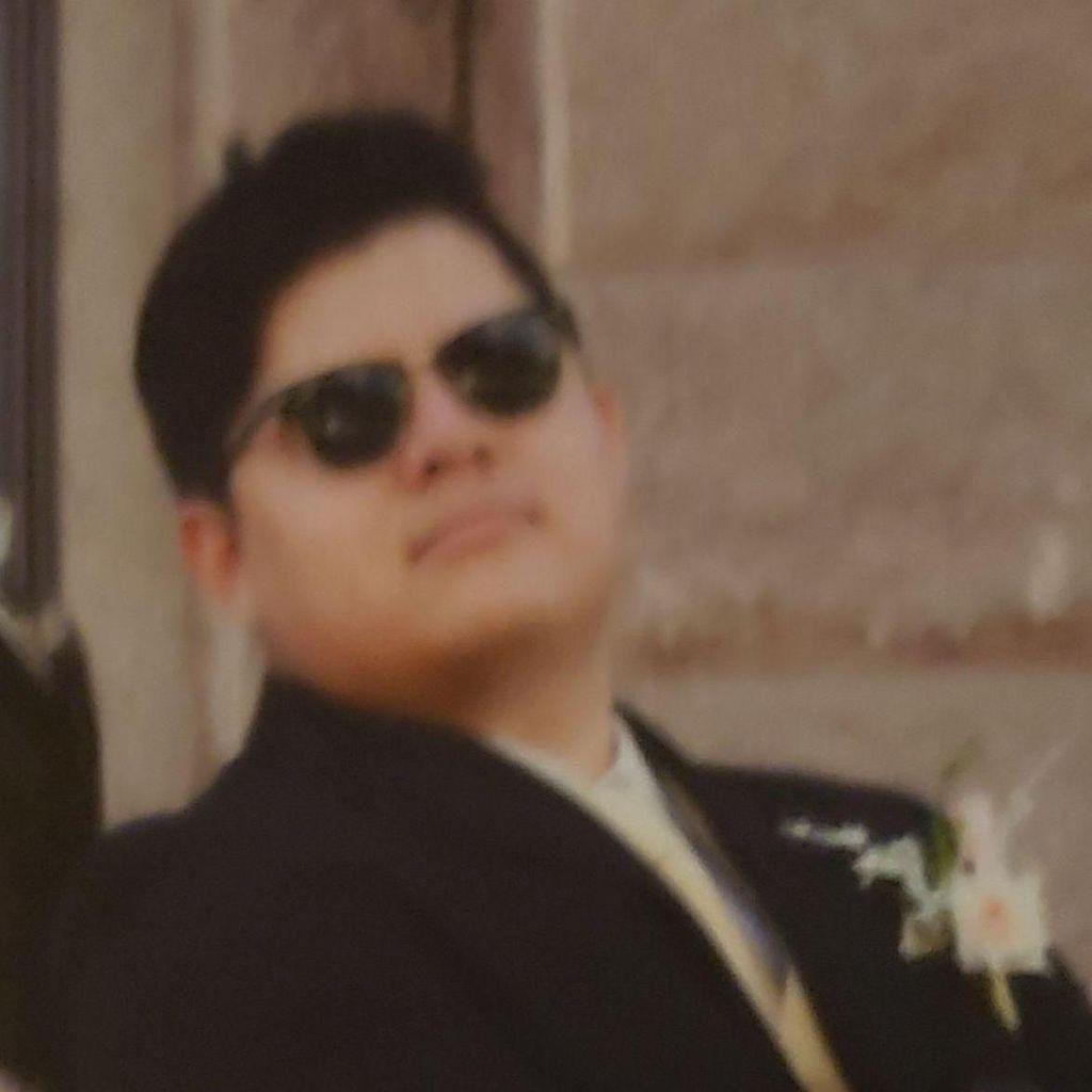 Hector Del Rio