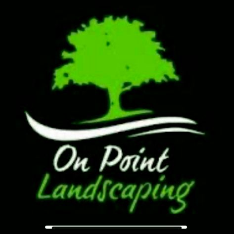 On-point Landscaping services