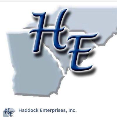 Avatar for Haddock Enterprises Myrtle Beach, SC Thumbtack