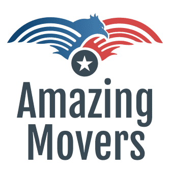 Avatar for Amazing Movers