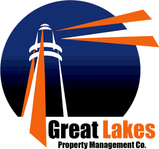 Avatar for Great Lakes Property Management Co. Llc