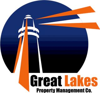 Great Lakes Property Management Co. Llc