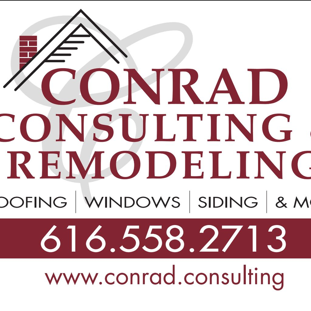 Conrad Consulting & Remodeling LLC