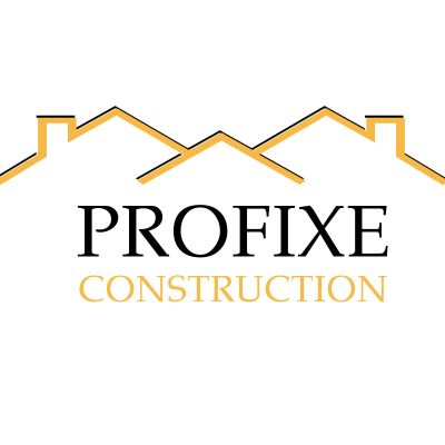 Avatar for Profixe LLC West Jordan, UT Thumbtack