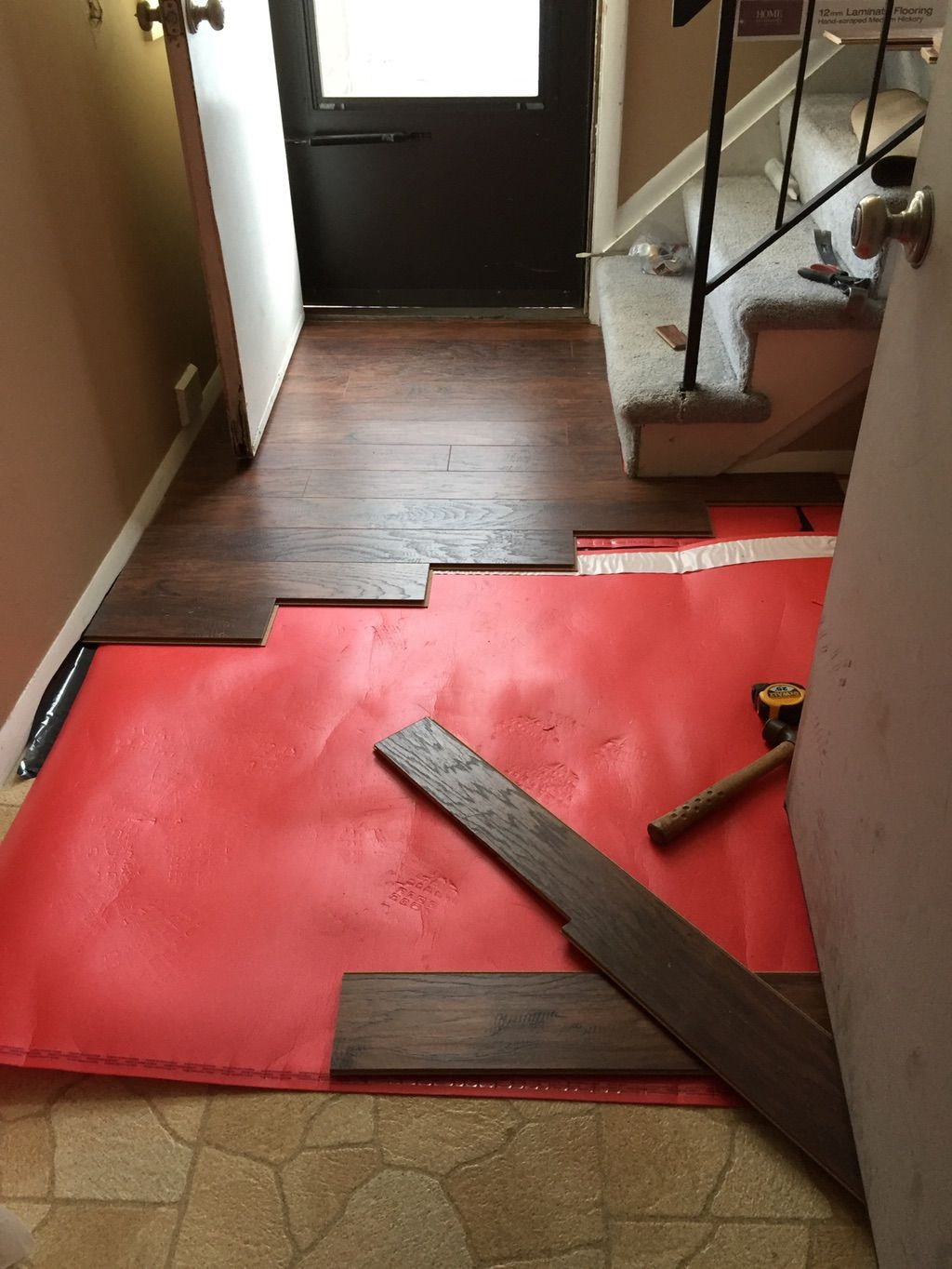 Cape Flooring & Painting LLC