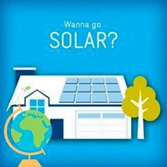 Avatar for Vivint Solar