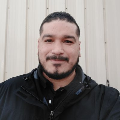 Avatar for Albert Ramirez service's