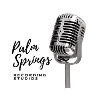 Avatar for Palm Springs Recording Studios Palm Springs, CA Thumbtack