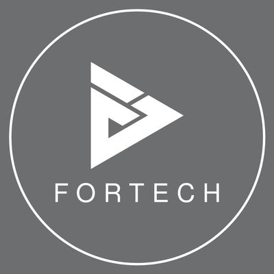 Avatar for FORTECH