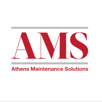 Avatar for Athens Maintenance Solutions