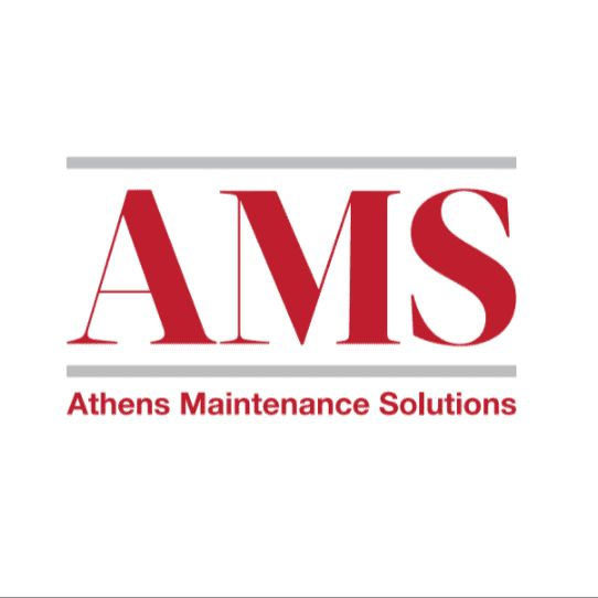 Athens Maintenance Solutions