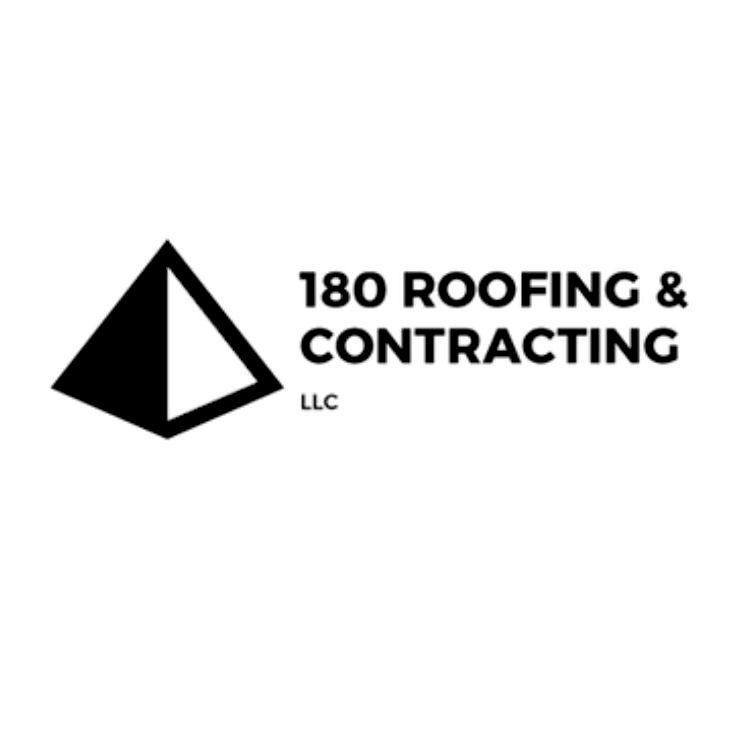 180 Roofing and Contracting, LLC