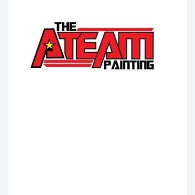 Avatar for ATEAM PAINTING Tampa, FL Thumbtack