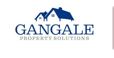 Avatar for Gangale Property Solutions Troy, NY Thumbtack