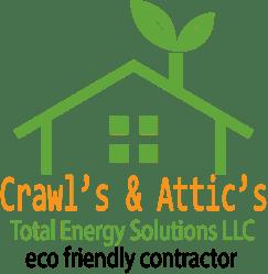 Avatar for Crawls And Attics Total Energy Solutions LLC