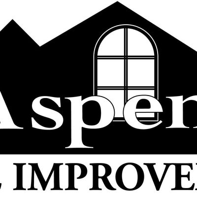 Avatar for Aspen Home Improvement
