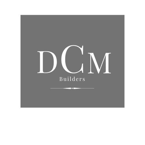 DC&M Builders