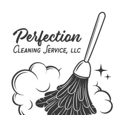 Avatar for Perfection Cleaning Service LLC Charlotte, MI Thumbtack