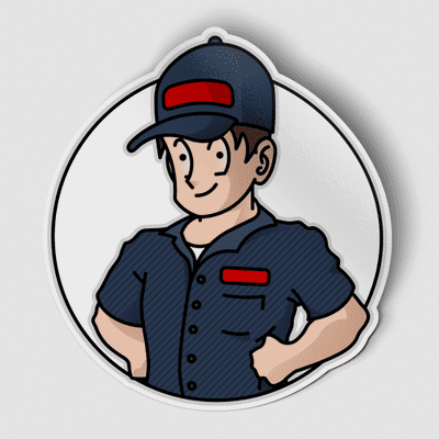 Avatar for Campbell & Son Electric LLC