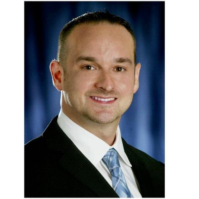 Avatar for MICHAEL GRAHAM CPA Jupiter, FL Thumbtack
